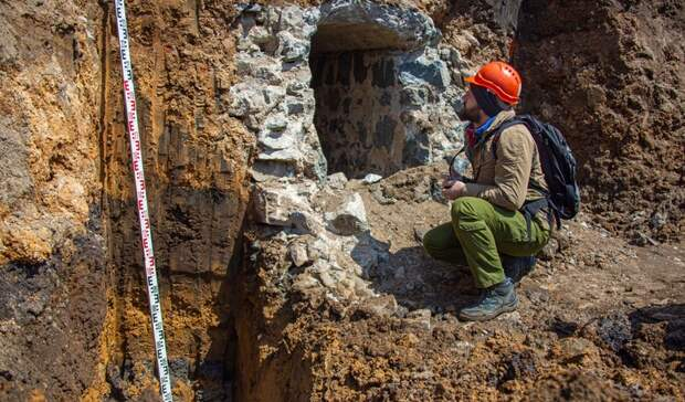 Может превышать 100 лет: новое заявление властей Владивостока поповоду тоннеля