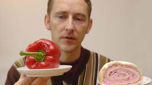 Россиянам рассказали о вреде голодания после праздничных застолий