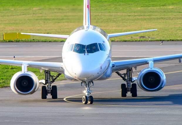 Малайзия пригрозила ЕС покупкой российских самолетов
