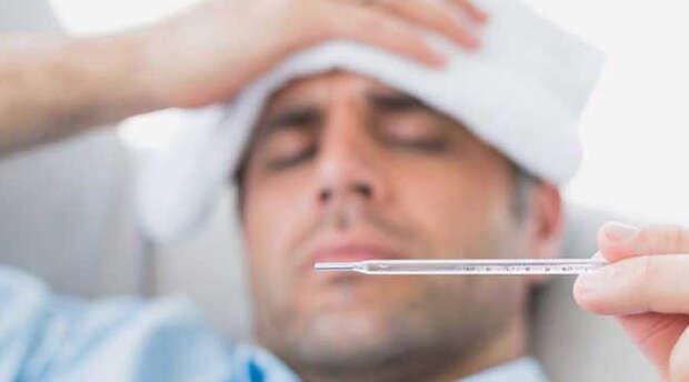 Прививки: почему это важно