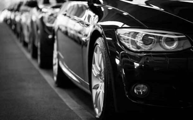 В штате Вашингтон принят закон об ограничении использования автомобилей с ДВС