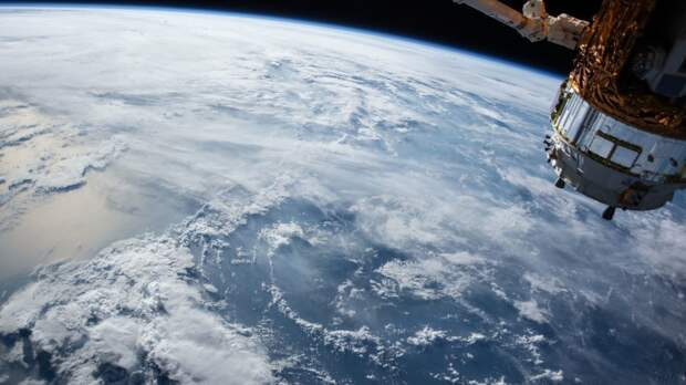 США вывели на орбиту спутник раннего обнаружения баллистических ракет
