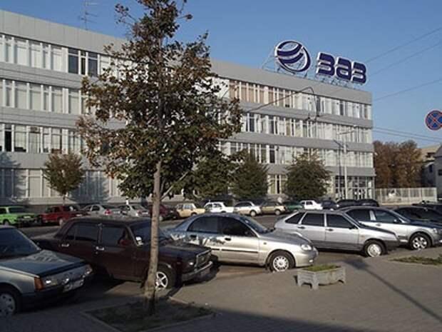 Заводу ЗАЗ нашли применение корейцы