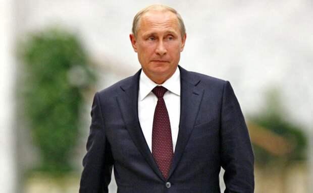 «Надо было присоединяться к РФ»: болгарские читатели позавидовали, что Путин не их президент