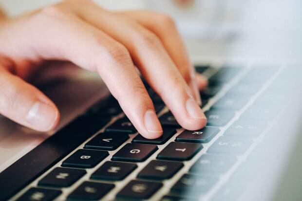 Элементы дистанционного обучения могут ввести в школах Удмуртии