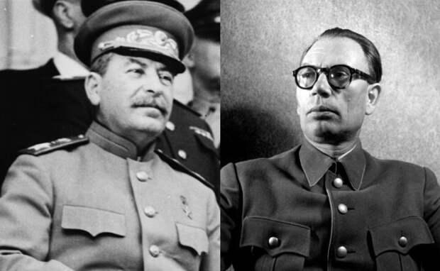 Когда генерал Власов в последний раз встречался со Сталиным