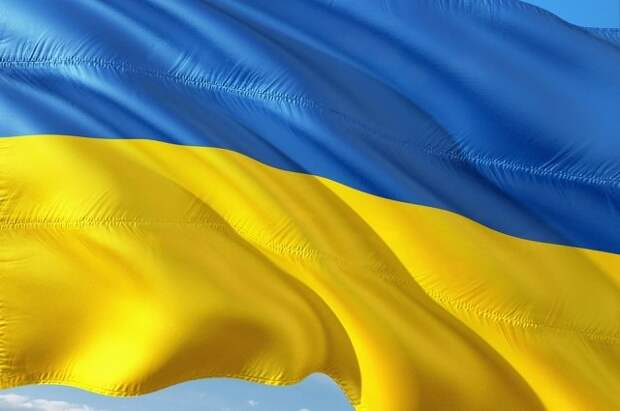 На Украине озвучили стратегию на случай отказа «Газпрома» продлить транзит