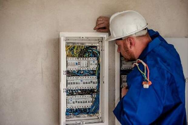 В Тамбове вновь на ряде улиц отключат электричество