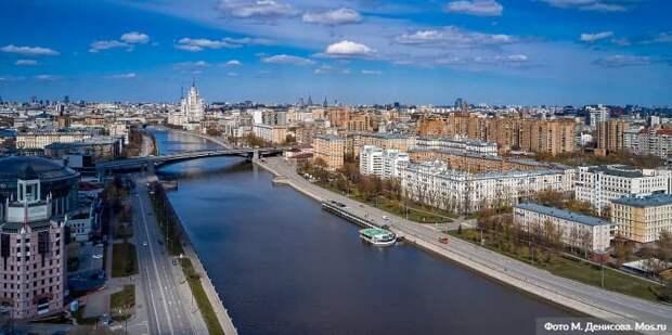 Депутат МГД Гусева: Более 30 видов пособий выплачивается семьям с детьми за счет средств бюджета Москвы