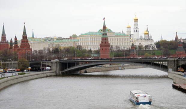 Нерабочие дни вМоскве продлены до19июня из-за роста заболеваемости COVID-19