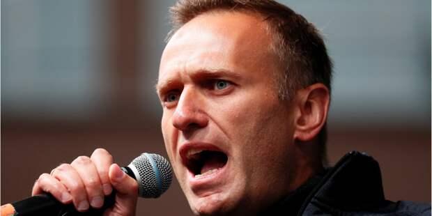 Стариков объяснил, почему соратники Навального назначили новый митинг на 21 апреля