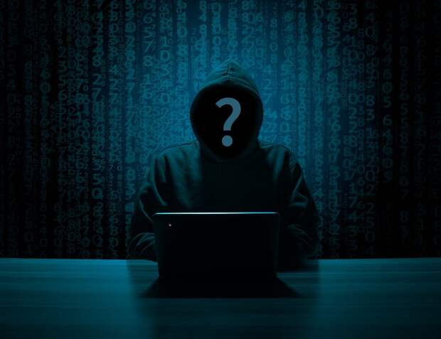 Российских хакеров обвинили в кибератаке на компанию Colonial Pipeline