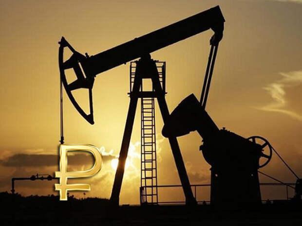 МИД Финляндии допустил вероятность сокращения закупок нефти у России