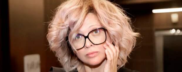 Ольга Дроздова покинула «Современник» и ушла из актерской профессии