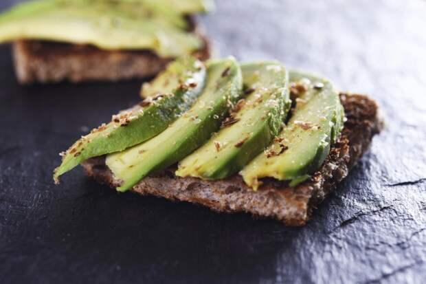 Худей и ни в чём себе не отказывай или полезные заменители калорийных продуктов