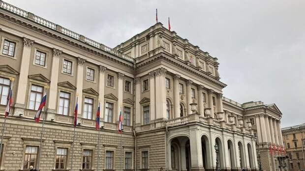 Депутат Амосов заявил о важности поддержки реставрации памятников в РФ на госуровне