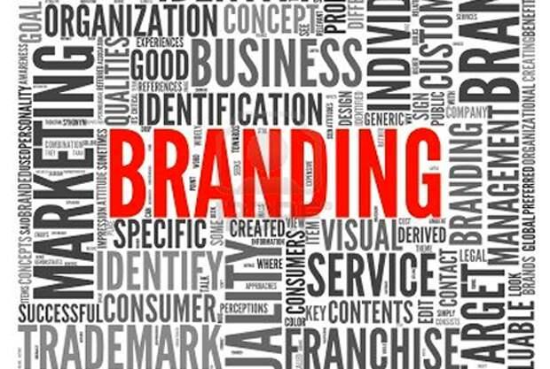 Специалисты по брендингу рекомендуют книги, сайты и курсы для расширения профессионального кругозора