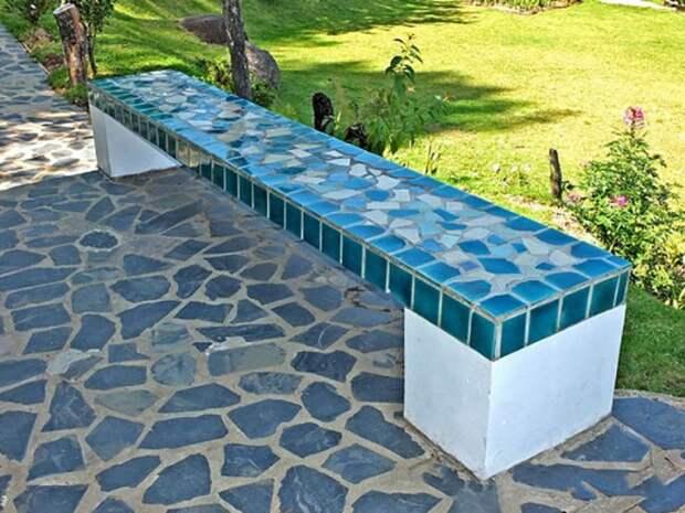 Удобно и очень практично. /Фото: retete-usoare.eu