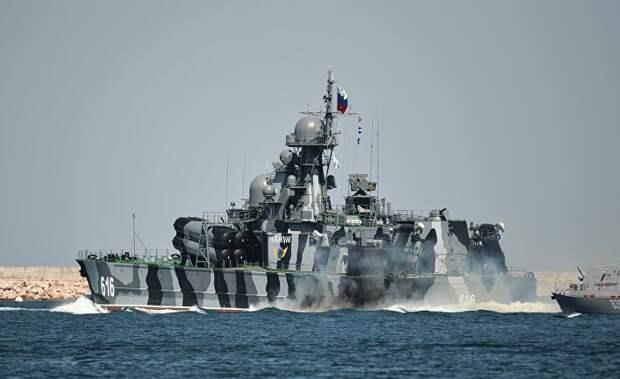 Resalat (Иран): Третьей мировой не будет, ибо слишком сильна Россия