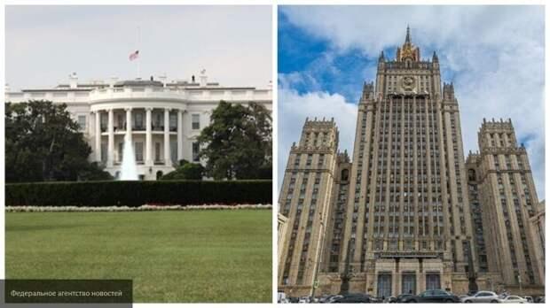 «Не верят в войну с Россией»: Сатановский рассказал, почему США не боятся гонки вооружений