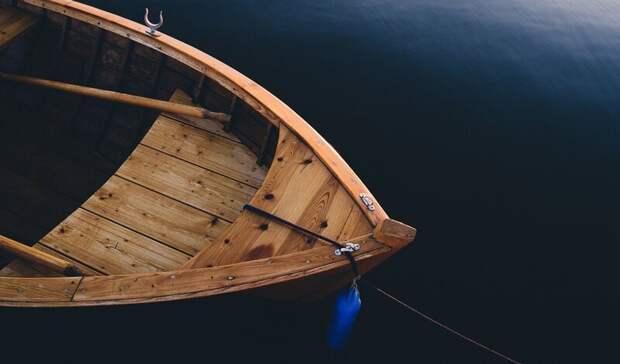 Банда браконьеров нареке Дон вБагаевском районе снова вылавливает рыбу