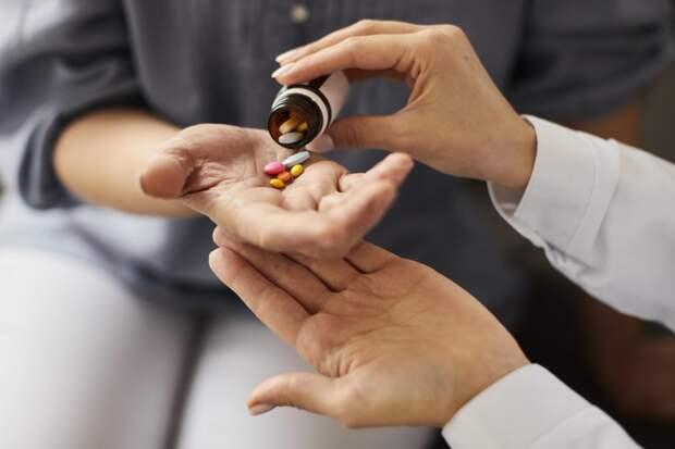 Законопроект «Единой России» об аптечных сетях повысит доступность лекарств