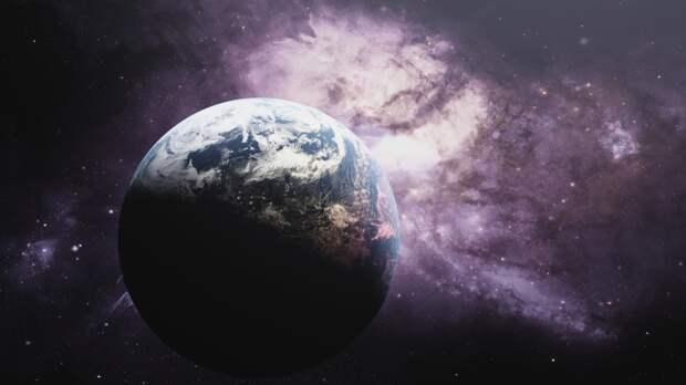 Российские специалисты засекли повышенную космическую активность в 2021 году