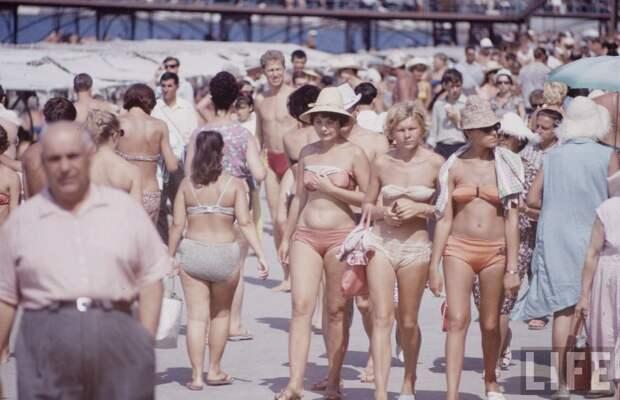 Soviet Youth, 1967 (19)