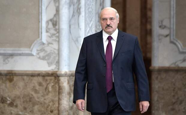 Кризис в Белоруссии: сценарии развития ситуации