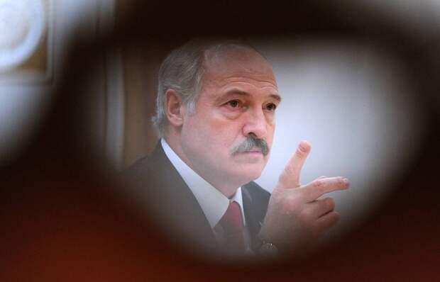 Почему Лукашенко не может честно работать с Россией