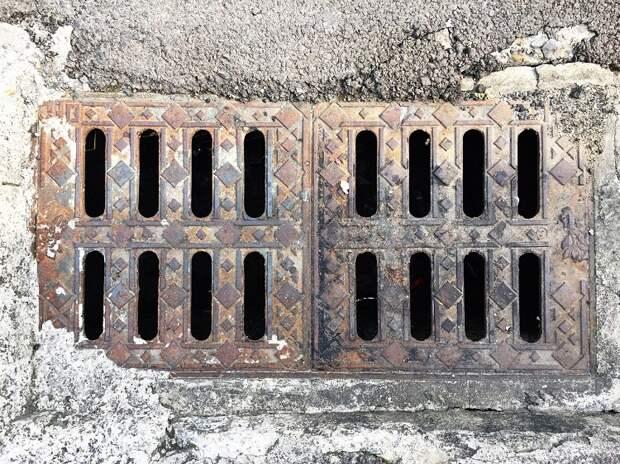 Ливневую канализацию в Севастополе сделают в 2025 году
