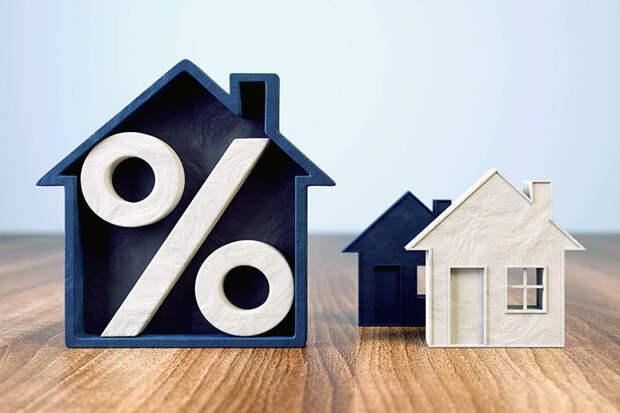 Минфин предлагает продлить действие программы льготной ипотеки до конца 2021 года