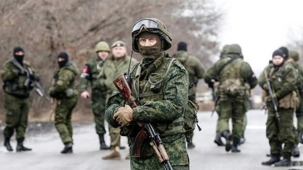 «Выжать максимум». Итоги визита Блинкена и Нуланд в Киев