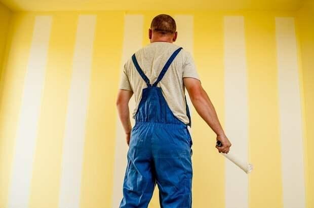 Кабмин указал на недостатки законопроекта о запрете шума в домах ночью