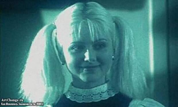 Натали - Ветер с моря дул (1997)
