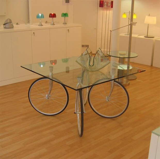 table-designs-03