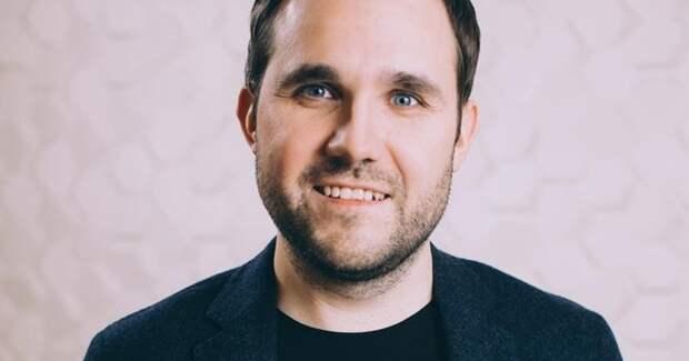 Экс-руководитель digital-направления «Газпром-медиа» вернулся в IVI