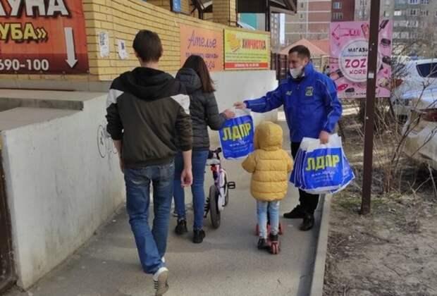 Кумовство на почте и отставки в МВД в главных новостях среды на Ставрополье