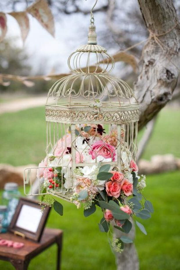 flowers-in-bird-cages-ideas1-4-6 (400x600, 206Kb)