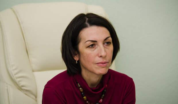 В Оренбуржье планируютвновь ослабить ограничительные меры, связанные с COVID-19