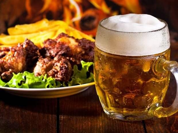 алкоголь в кулинарии, как использовать алкоголь на кухне