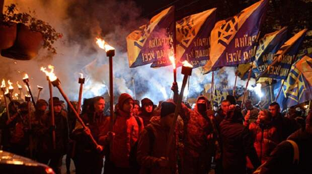 Шокирующее заседание ООН по жутким бойням на Украине: Запад обвиняет «Русскую Весну»