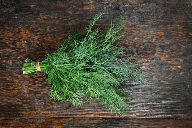 Правила зимних витаминов: вкаких продуктах больше пользы