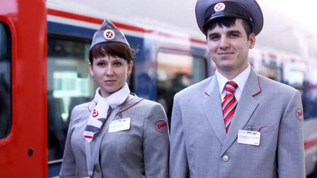 РЖД запускают в конце мая круговой туристический маршрут между Москвой и Карелией