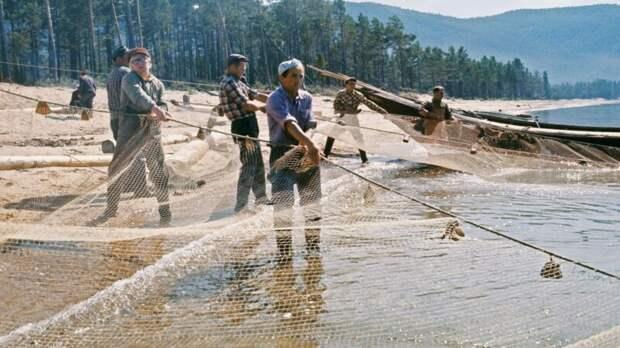На Сахалине нивхи отсудили у России более 28 млн рублей