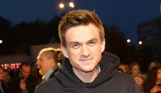 «Мое сердце остановилось»: Лежащий в хирургии Топалов сделал громкое заявление