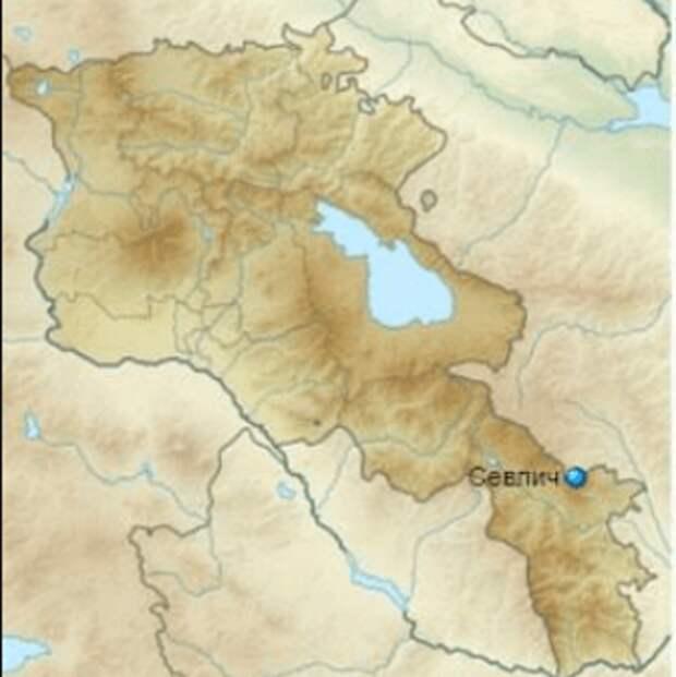 Пашинян: Инцидент на Чëрном озере— заранее спланированная провокация Баку