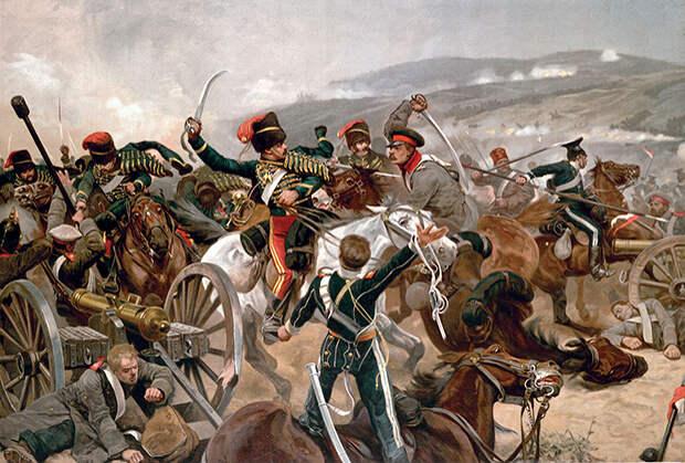 Актуальная история. Итоги Крымской войны, конвенция Монтрё и ассиметричные ответы