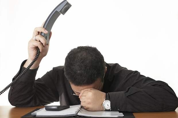 IT-специалист рассказал о типичных сценариях мошенничества в праздничные дни