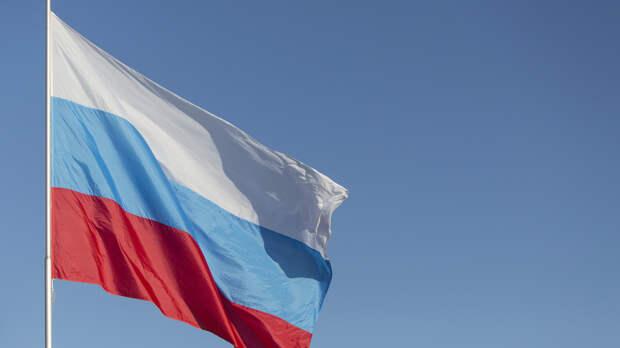 Война длиной в 25 лет: Американский историк объяснил, почему русские не любят США